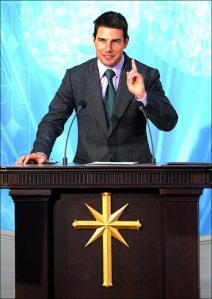 tom_cruise_scientology.